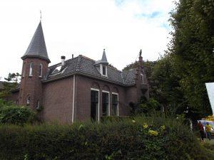Appartement huren particulier Amstelveen