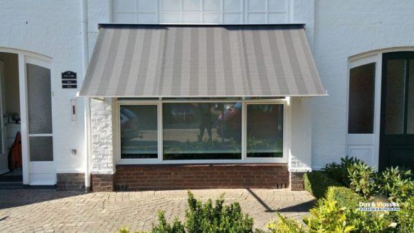 markiezen nabij Den Bosch