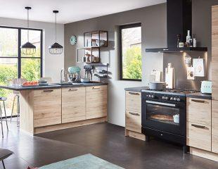 De Keuken Utrecht : Hier moet je zijn voor een mooie keuken utrecht jazzclub the five